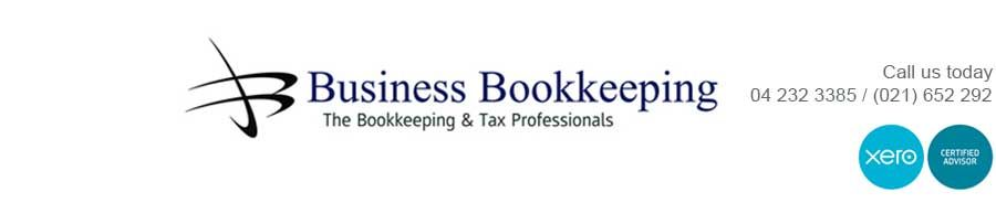 Business Bookkeeping Associates Limited